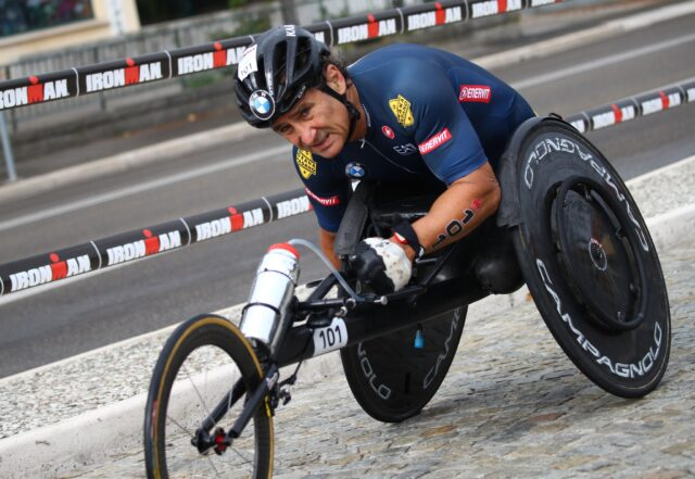 alex-zanardi-handbike