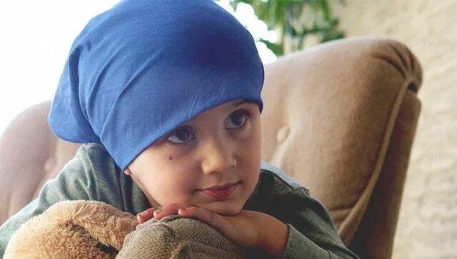 bambino-sconfigge-cancro