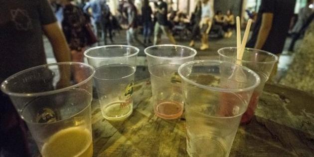bar-bicchieri