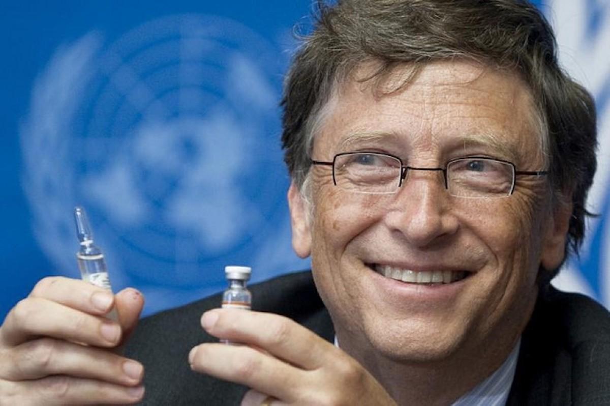bill-gates-vaccini-oms