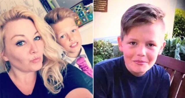 bimbo-suicidio-14-anni-mamma