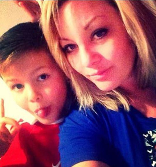bimbo-suicidio-14-anni-mamma-sam