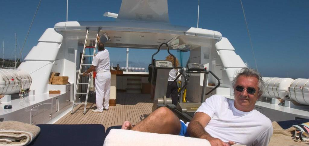 briatore-yacht