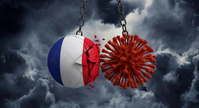 covid-in-francia