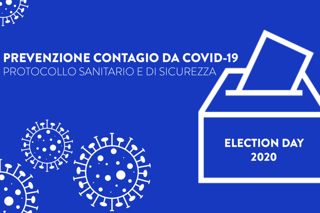 election-day-2020-norme-anti-covid
