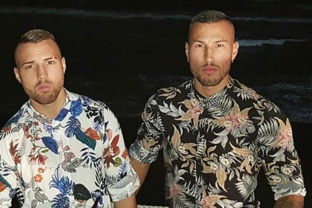 fratelli-bianchi-camicia-floreale