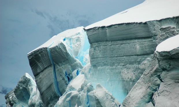 ghiacciai-si-rompono