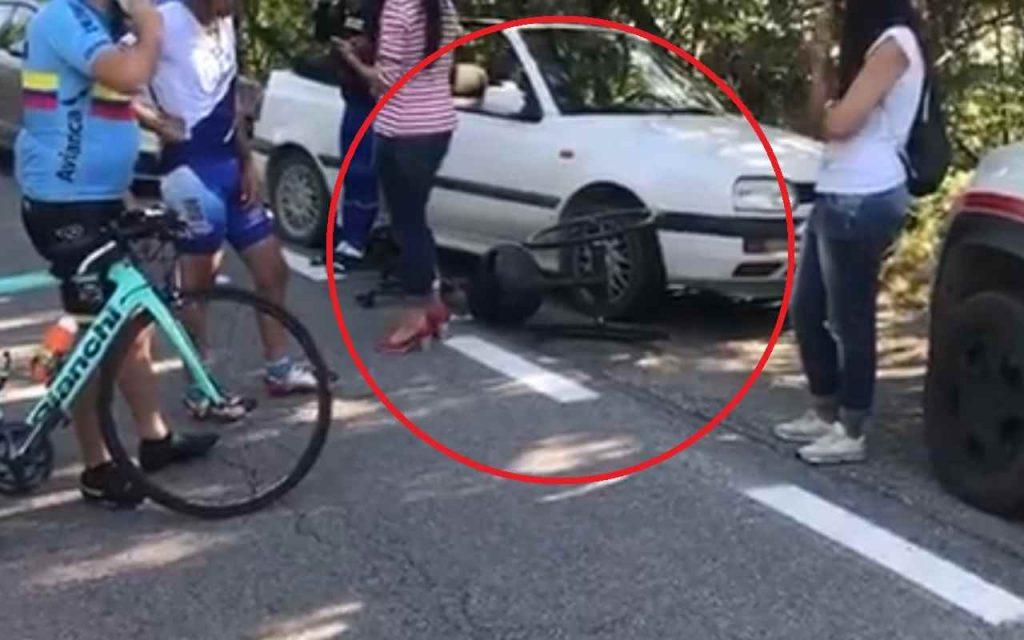 incidente-zanardi-handbike