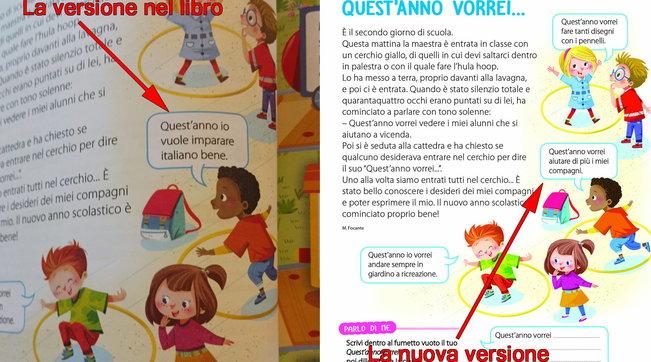 io-vuole-imparare-italiano-bene-modifiche