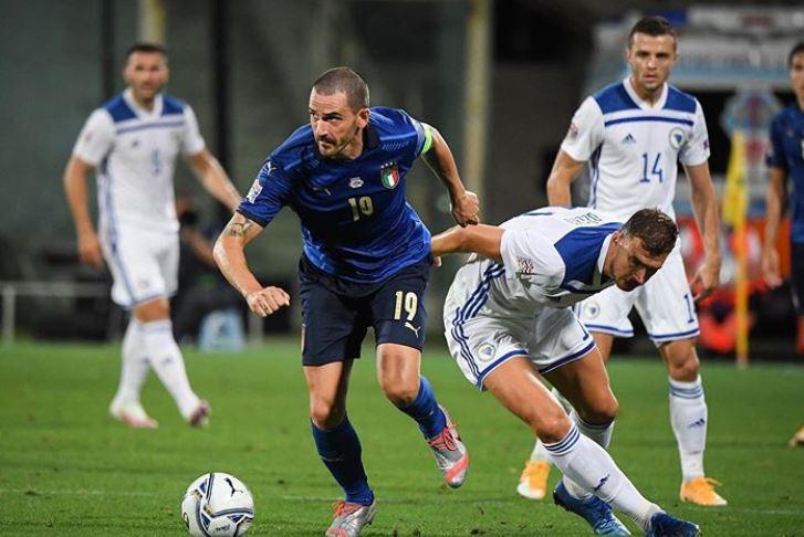 italia-bosnia-bonucci