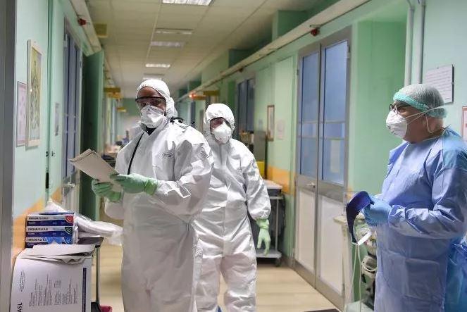 medici-coronavirus