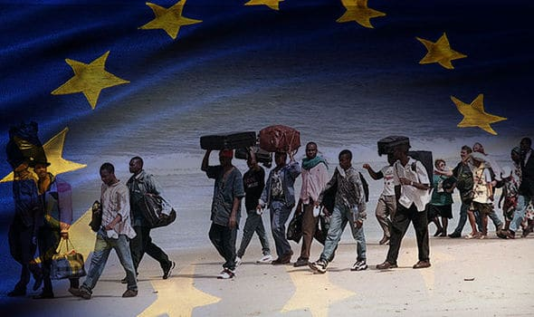 migranti-unione-europea
