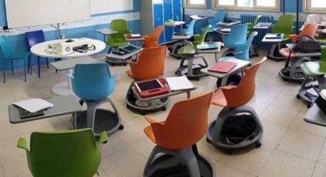 nuovi-banchi-scuola-2020