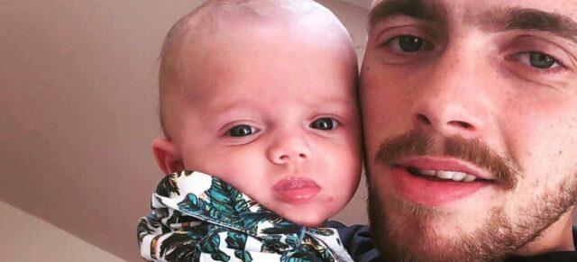 padre-uccide-figlio-cannabis