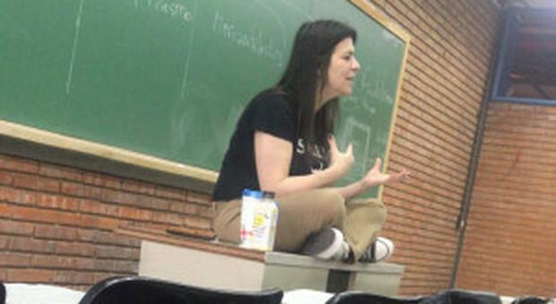 professoressa-morta-durante-lezione-zoom