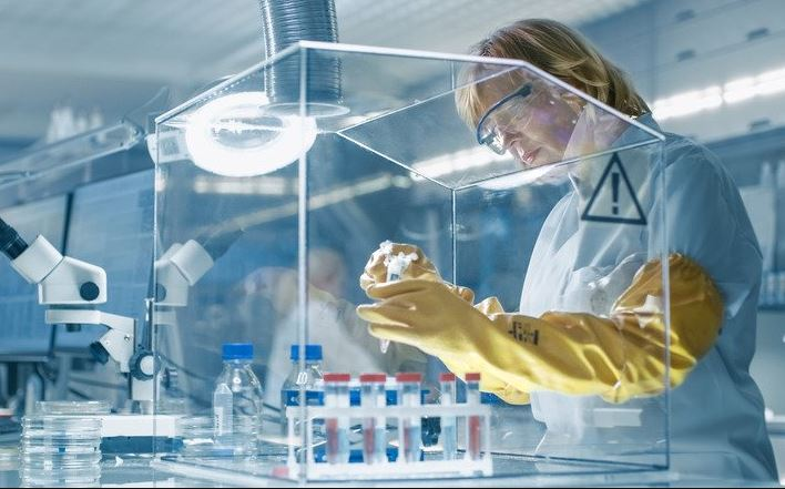 provette-laboratorio