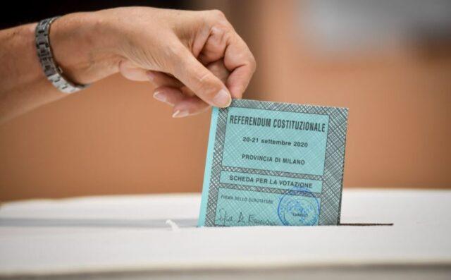 referendum-2020-spoglio-scheda