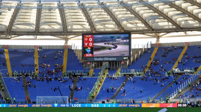 stadio-olimpico-semi-vuoto