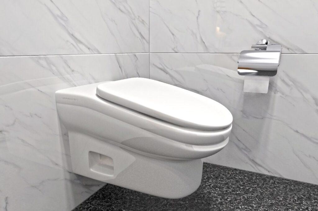standard-toilet-wc-inclinato