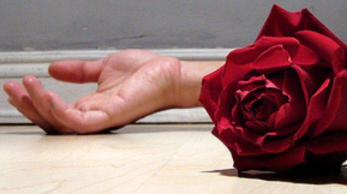 suicidio-rosa
