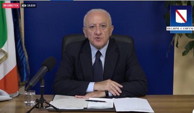vincenzo-de-luca-conferenza-regione-campania