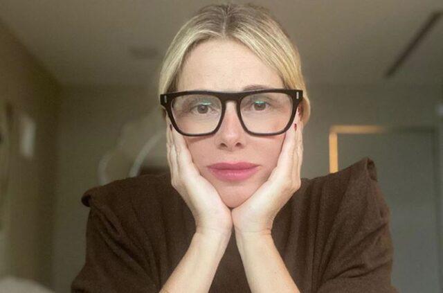 alessia-marcuzzi-occhiali