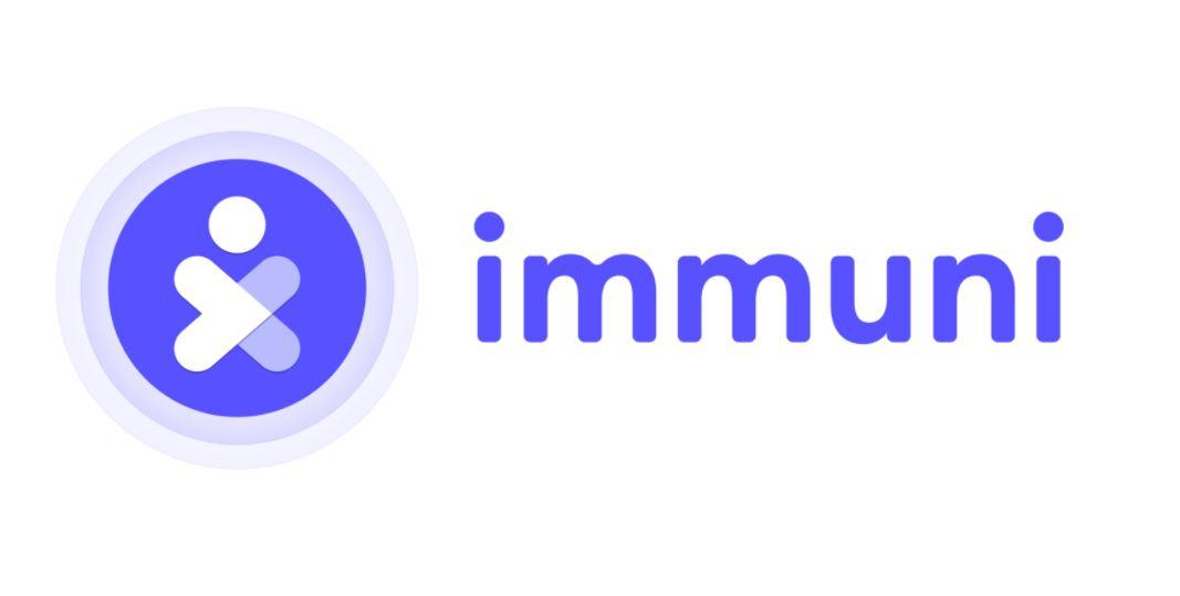 app-immuni