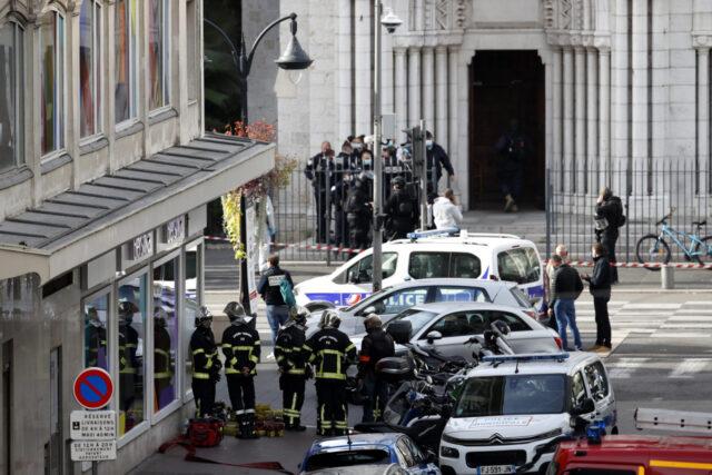 attacco-terroristico-nizza-notre-dame
