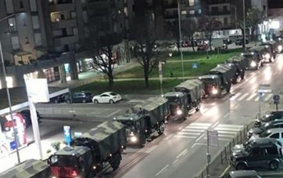 bergamo-carri-militari-trasportano-bare-covid