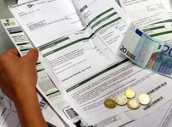 cartelle-esattoriali-soldi