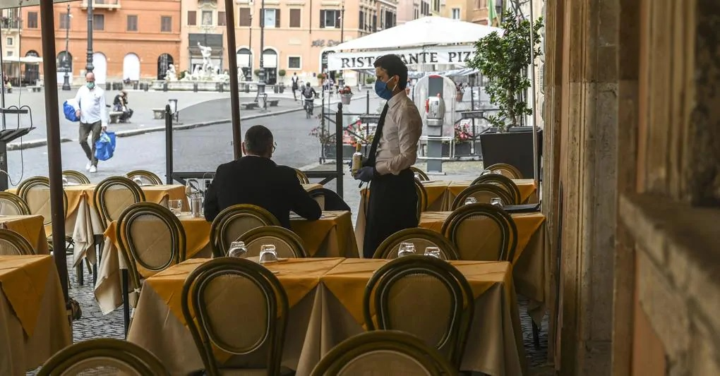 chiusura-bar-ristoranti-italia