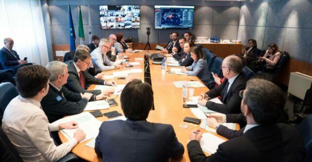 cts-comitato-tecnico-scientifico-riunione
