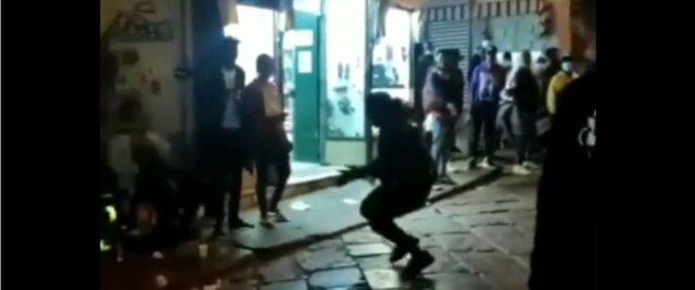 covid-a-napoli-extracomunitari-danze
