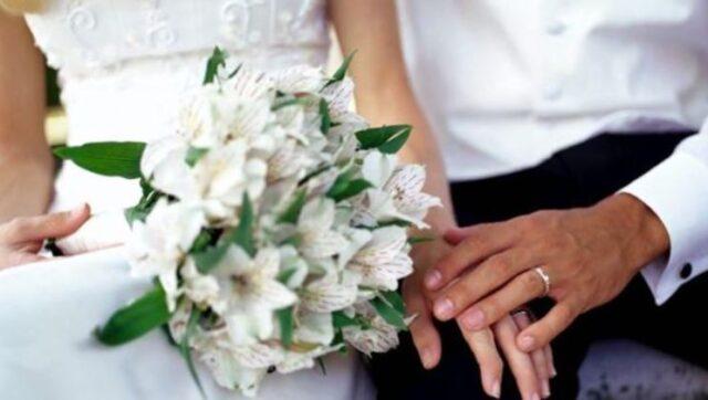 matrimonio-sposi-mano-nella-mano