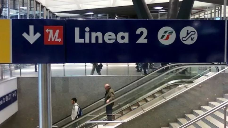 metropolitana-napoli-linea-2