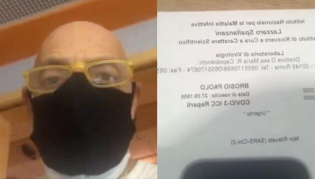 paolo-brosio-lascia-ospedale