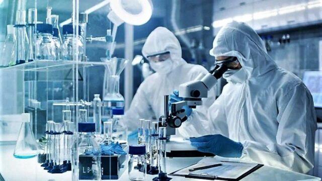 ricerca-vaccino-coronavirus