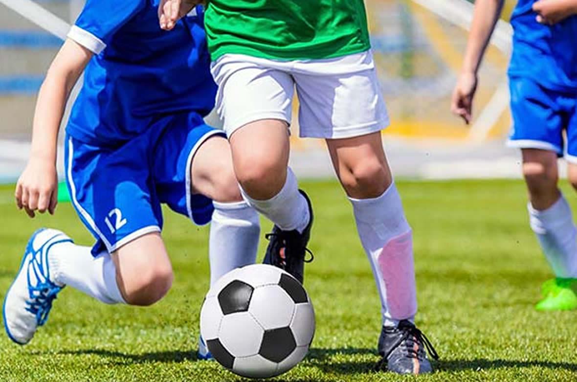 scuole-calcio
