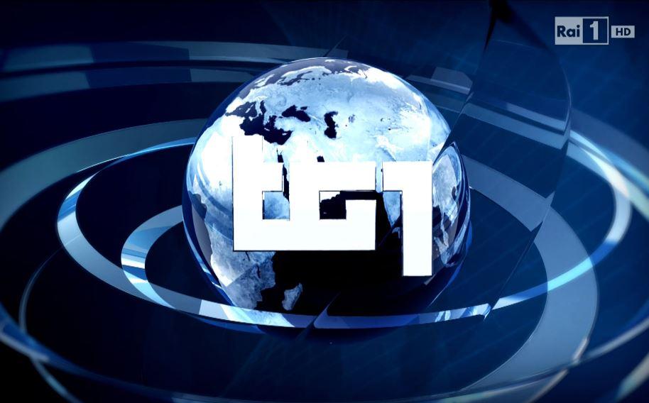 tg1-logo
