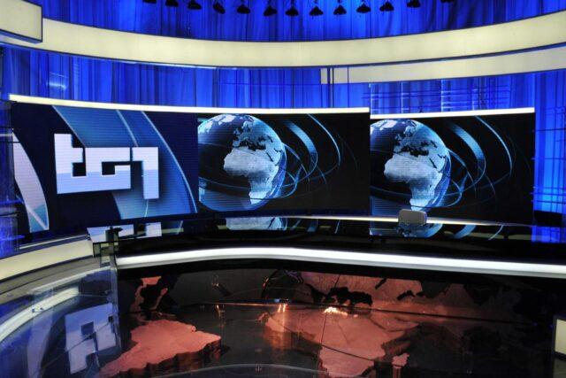 tg1-studio