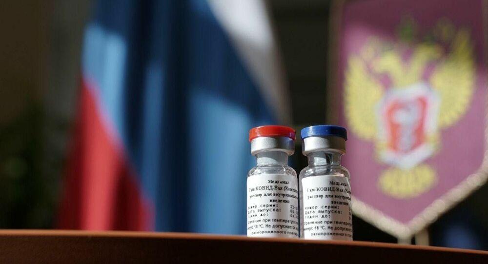 vaccino-russia