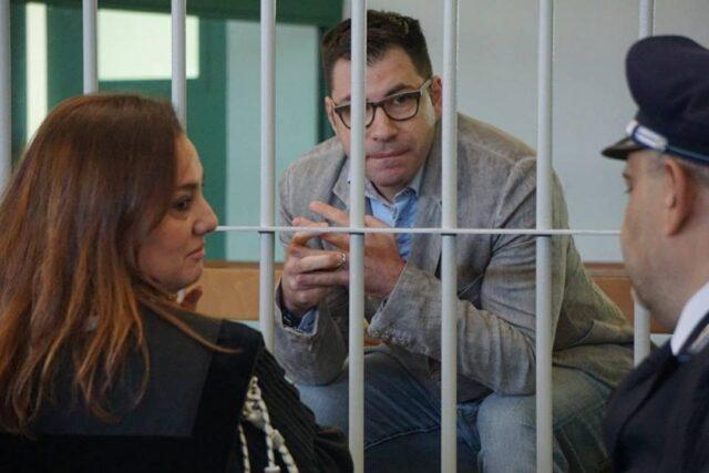 valentino-talluto-hiv-condannato-24-anni
