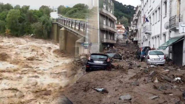 alluvione-in-sardegna-bitti
