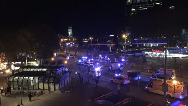 attentato-vienna-2-novembre