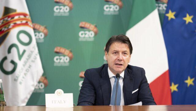 conte-g20