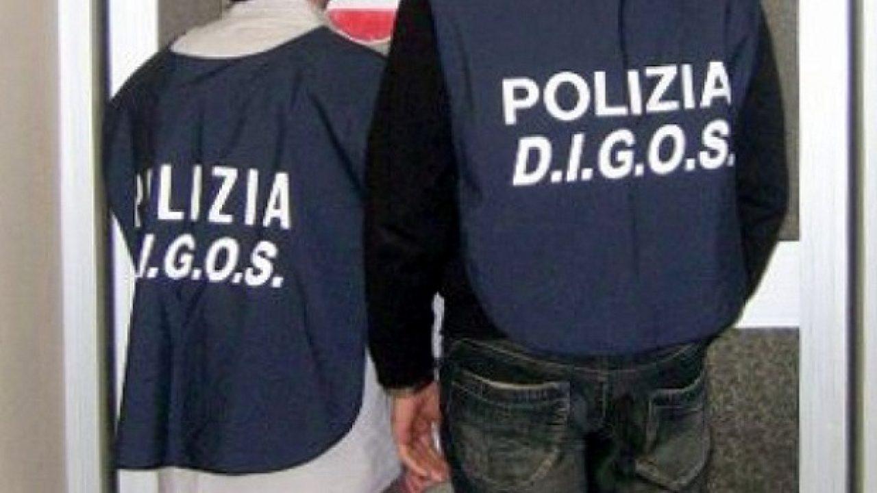 digos-polizia