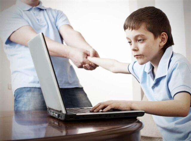 effetti-lockdown-videogiochi-bambini-convulsioni
