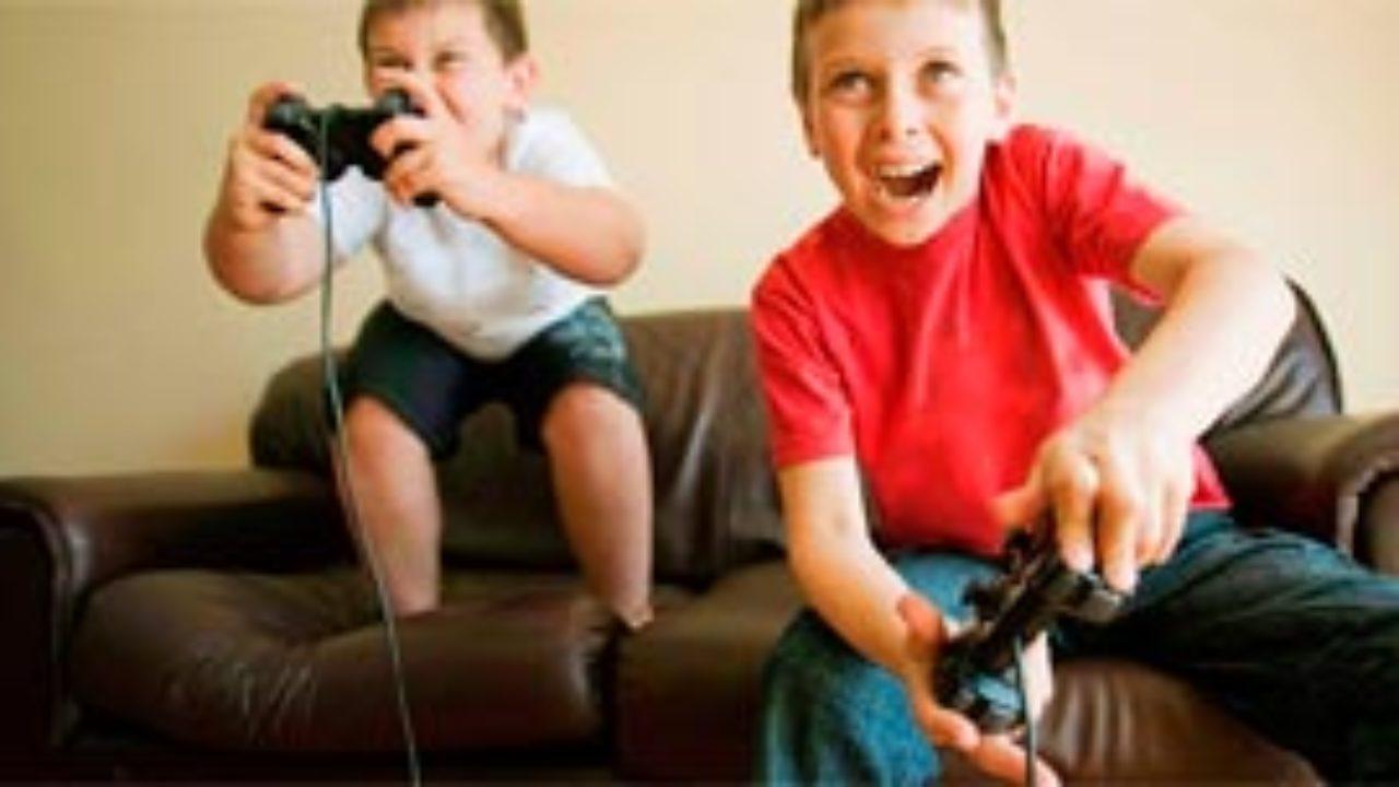 effetti-lockdown-videogiochi-bambini-ragazzi-convulsioni