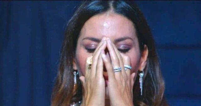 elisabetta-gregoraci-figlio-lacrime-gf-vip