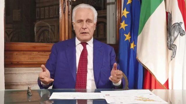 giani-presidente-toscana